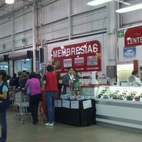 Photo taken at Costco by Romina I. on 11/3/2012