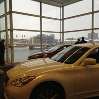 Photo taken at Pittsburgh Auto Show by Amy F. on 2/16/2014