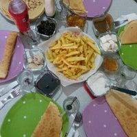 Photo taken at BelladonnaAltruist by 🔱📚  Özgeee  📚🔱 E. on 3/9/2014