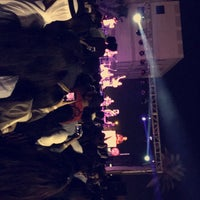Photo taken at Royal University For Women (RUW) by yasser a. on 4/22/2017