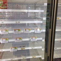Photo taken at Publix by Mike Z. on 3/2/2014