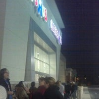 "Photo taken at Toys""R""Us / Babies""R""Us by Erwie D. on 11/22/2012"