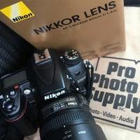 Pro Photo Supply - Photo Lab