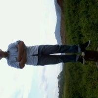 Photo taken at Mojosongo by Joseph B. on 11/18/2012