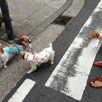 Photo taken at 都丸工房 by Yoko M. on 8/24/2013