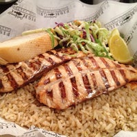 Menu california fish grill 1425 artesia blvd for California fish grill gardena ca
