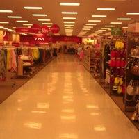 Photo taken at Target by Jennifer V. on 12/30/2012