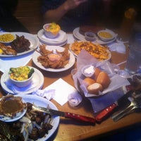 Photo taken at Texas Roadhouse by Vincent C. on 11/10/2012
