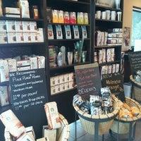 Photo taken at Starbucks by Stelios S. on 7/11/2013