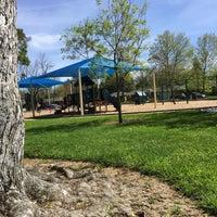 Photo taken at Cresta Park by Philip R. on 3/23/2016