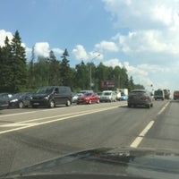 Photo taken at Радомля by Lola on 5/24/2014