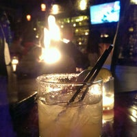 Photo taken at The Matador Restaurant and Tequila Bar by Katie H. on 7/3/2016