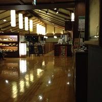 Photo taken at 虹の湯 二色の浜店 by Hikari A. on 6/8/2014