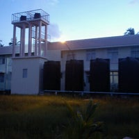 Photo taken at Dhonbeyya Dhanaal by khajjù S. on 11/12/2012