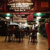 Steak Restaurants In Chicago Best