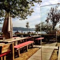 11/1/2012 tarihinde Alper ;.ziyaretçi tarafından Beer Point'de çekilen fotoğraf