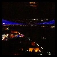 Photo taken at Raika by S P. on 11/17/2012