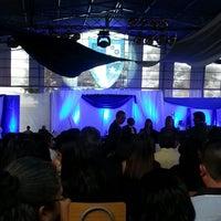 Photo taken at Centro Educacional Chimbarongo by Luis R. on 12/12/2014