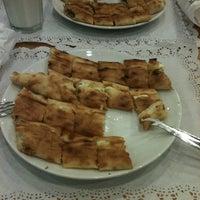 Foto tomada en Samsun Pide Evi por Yunus T. el 11/2/2012