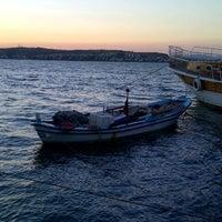 6/18/2013 tarihinde Müjdat İ.ziyaretçi tarafından Nargileci Mustafa Veysel'de çekilen fotoğraf