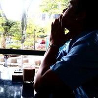 Photo taken at Restoran Shukran by Hisyam L. on 3/21/2013