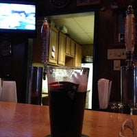 Photo taken at Uncle Ben's Tavern by Kendall L. on 11/25/2012