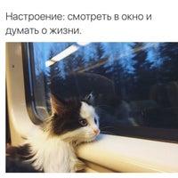Photo taken at Трасса Одеса-Київ (М-05, Е-95) by Annet B. on 6/20/2016