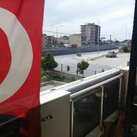 Photo taken at alp emlak müşavirliği by İsmail A. on 5/9/2015