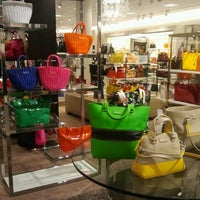 Photo taken at Nordstrom Santa Monica by The Joy Writer J. on 3/23/2013