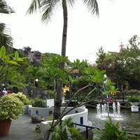 12/16/2012にZico S.がWahana Arung Jeram (River Raft Ride)で撮った写真