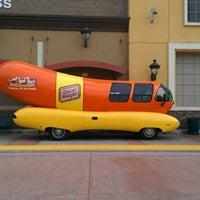 Photo taken at Walmart Supercenter by Lisa H. on 10/13/2012