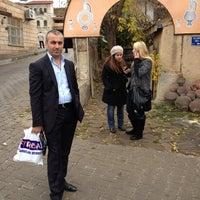 11/8/2013にDavut Y.がFırça El Sanatlarıで撮った写真