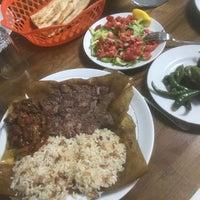 Photo taken at Bogazici Restaurant by Sevgisiz on 8/11/2018