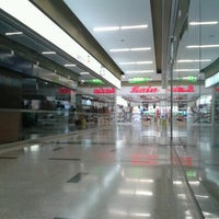 Photo taken at Centro Comercial Punto Clave by Juanfer I. on 1/20/2013