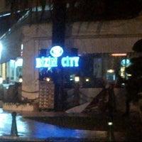 12/7/2012 tarihinde Altanziyaretçi tarafından Bizim City'de çekilen fotoğraf