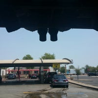 Super star car wash car wash in goodyear photo taken at super star car wash by norm s on 731 solutioingenieria Images