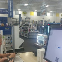 Photo taken at Best Buy by Norm S. on 12/26/2017