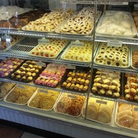 Photo taken at My Daddy's Italian Bakery by Norm S. on 10/25/2016