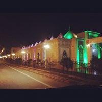 Photo taken at Konya by Ümit K. on 1/22/2013