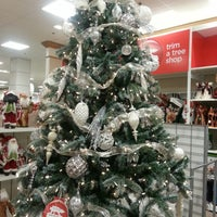 Photo taken at JCPenney by Paul M. on 12/10/2012