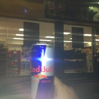 Photo taken at OXXO by Carlos R. on 1/27/2013