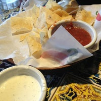 Photo taken at Chili's Grill & Bar by Shayla S. on 1/17/2013