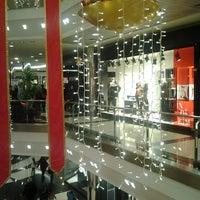 1/1/2013 tarihinde önder D.ziyaretçi tarafından Antalya Migros AVM'de çekilen fotoğraf