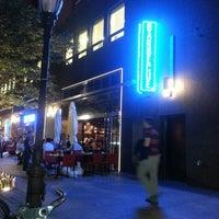 Das Foto wurde bei Blue Smoke von Dawny am 10/5/2012 aufgenommen