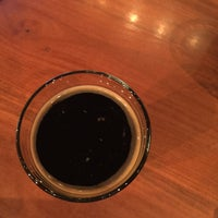 Photo taken at Clear Creek Brewing Company by Jonny L. on 8/16/2015