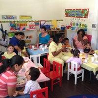 Photo taken at Angel's Friend Child Development by Maya Y. on 5/10/2013