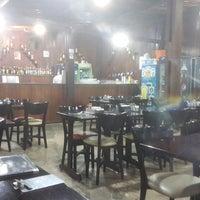 Photo taken at Bar Urbano's by Raidan D. on 2/1/2014
