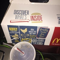 Photo taken at McDonalds by PEPC C. on 3/6/2015