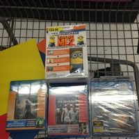 Photo taken at Walmart Supercenter by PEPC C. on 8/19/2013