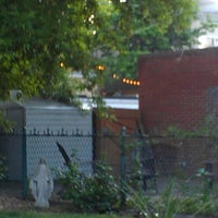 6/8/2013에 Steve B.님이 Highland Square에서 찍은 사진